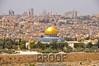Temple Mount - Jerusalem