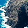 Mokapuu Lighthouse