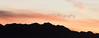 Yuma Sunset_N5A1395
