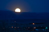 Moon over Saratoga-0892