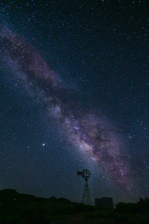 Milky Way-13