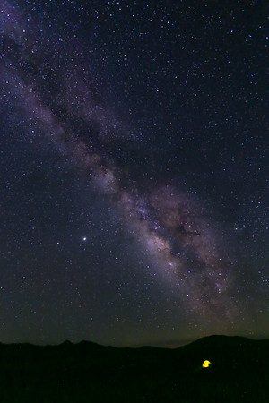 Milky Way-24