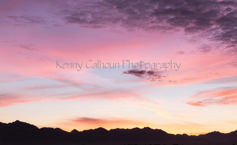 Yuma Sunset_N5A1411-Edit
