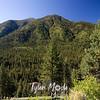 6  Hills in Idaho