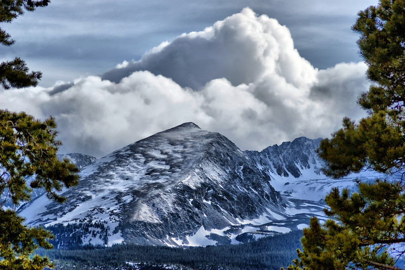 Breck_5813_fhdr