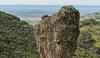 Balanced Rock 2_N5A1711