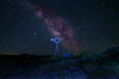 Milky Way-8