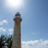 Grand Turk Lighthouse.