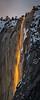 Yosemite Fire Falls-2