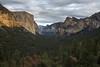 Yosemite 11-12-13 _N5A0487