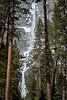 Yosemite Fire Falls-0329
