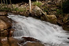 Cucumber falls<br /> Ohiopyle State Park<br /> PA