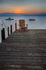Tahoe Sept 2013 _N5A1493_HDR