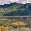 Pitt Lake Canada