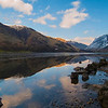 "<font color=""#e9efb7""><font face=""Lucida Calligraphy, comic sans, verdana"">Buttermere Winter"
