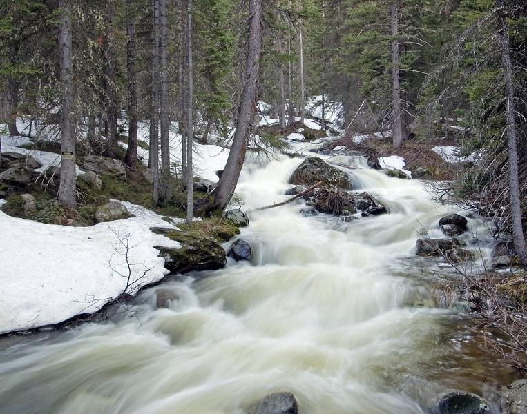Green Mtn Falls-1267