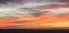 Yuma Sunset_N5A1353