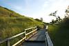 Laketown Park Board Walk