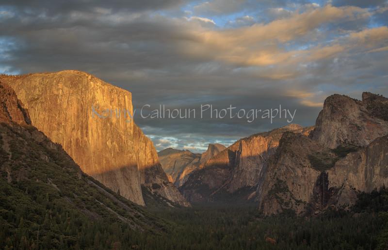 Yosemite 11-12-13 _N5A0562-Edit