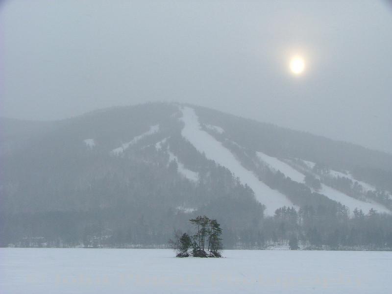 Snowy Sunshine<br /> LA_0009-DSCF0214