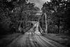 Road 25 Bridge_N5A0828-Edit