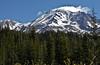Mount Shasta, California<br /> June 2008