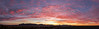 Yuma Sunset_N5A1454-Pano-Edit-Edit