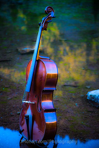 jmohar-cello-1