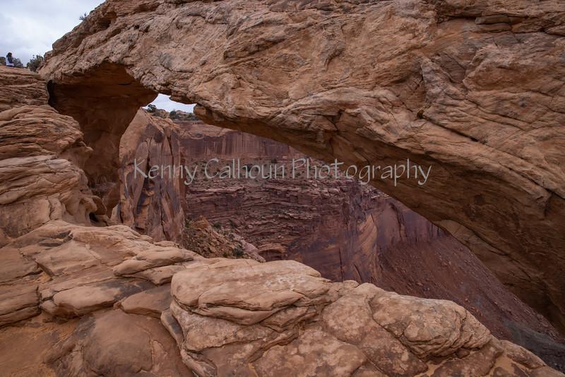 3-26-21 Canyonlands--3