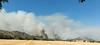 Guinda-County Fire 2018-8579