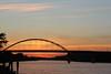 Memorial Bridge_