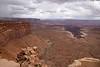 3-26-21 Canyonlands-3679