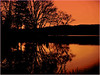 Lake Musconetcong<br /> Located in Stanhope, NJ