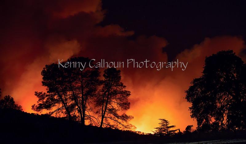 Guinda-County Fire 2018--3