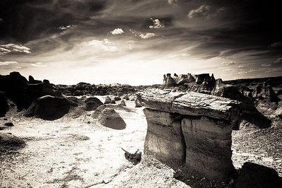 bisti-wilderness-15