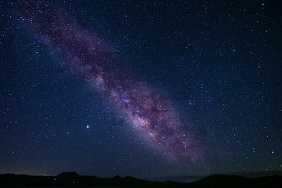 Milky Way-1