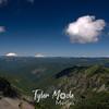 239  G Tri Mountain View
