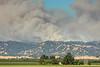 Guinda-County Fire 2018-8444