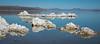 Mono Lake 11-2020--2