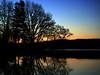 Lake Musconetcong<br /> Stanhope, NJ
