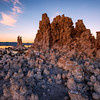 queen latufa | mono lake, california