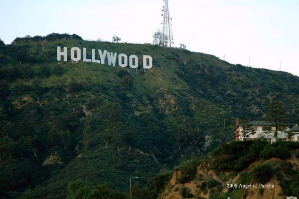 hollywood2