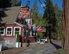 5-11 Tahoe_N5A2264