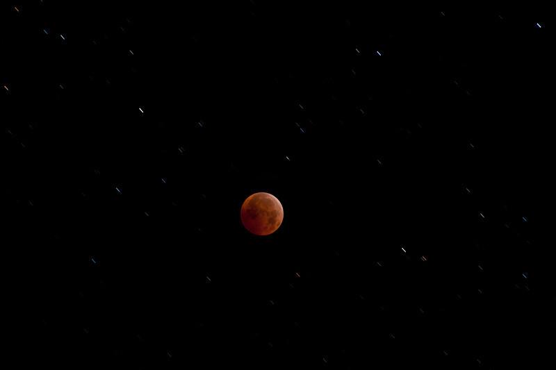 2010 Solstice Eclipse (1 of 1)