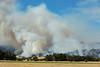 Guinda-County Fire 2018-8612