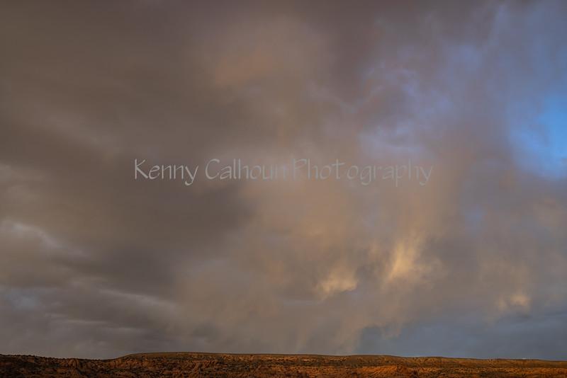 3-29-21 Moab Sunset-9972