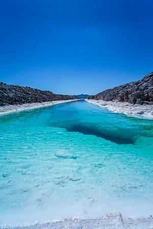 Amboy Salt Flats-1