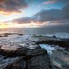 Maui, Hawaii, Sunset, pacific Ocean