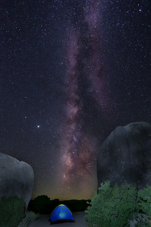Milky Way-46
