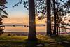 Tahoe Sept 2013 _N5A1190